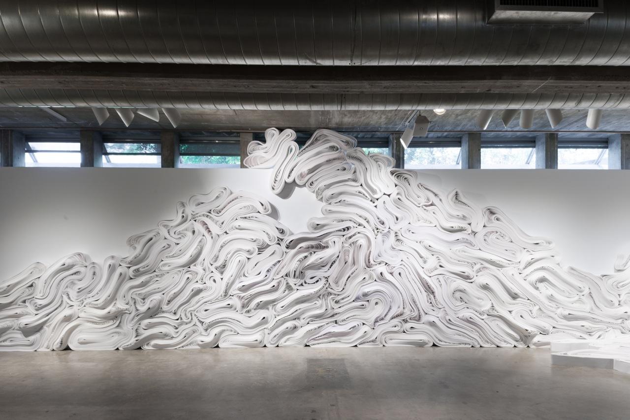 Jae Ko Installation at CAMH HI-RES-2