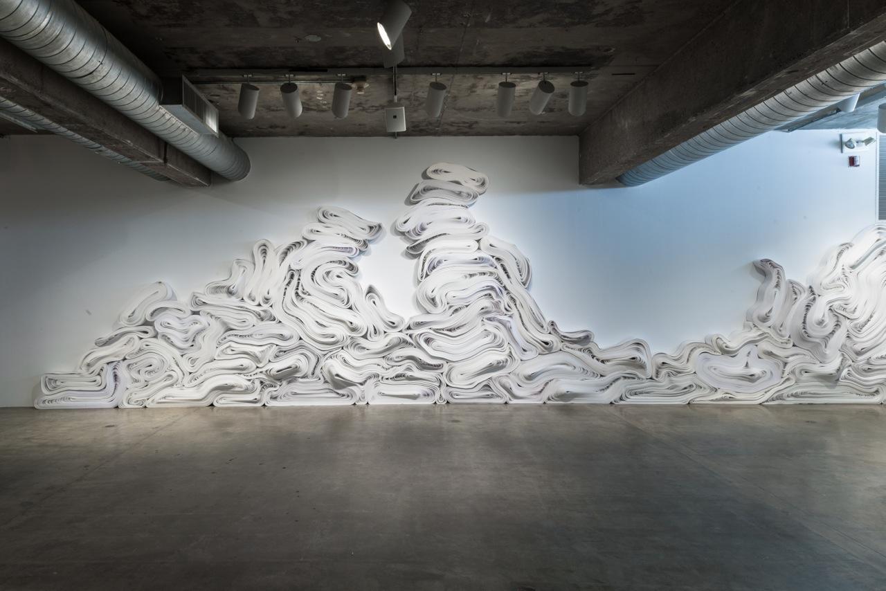 Jae Ko Installation at CAMH HI-RES-20