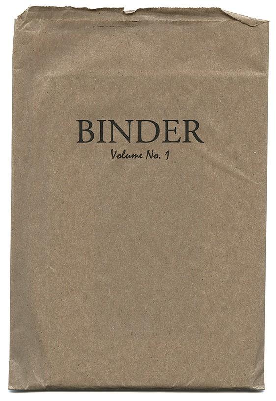 4_BINDER_01_Bag2