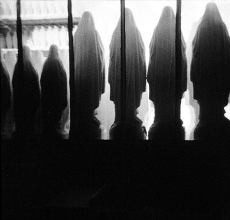 Blakemore, Factory, 1992