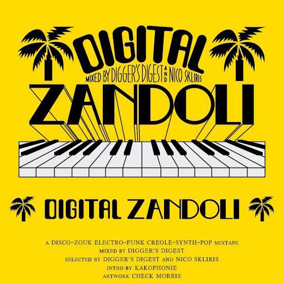 Digital_Zandoli