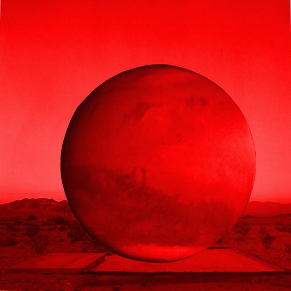 MPA, Mars, 2014-15