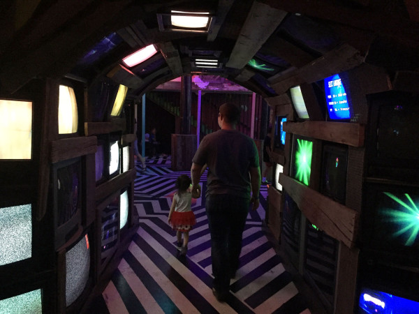 Meow-Wolf8