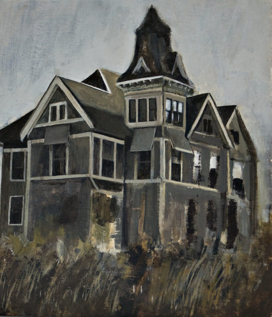 10-milroy-house-by-mary-mccleary-at-16