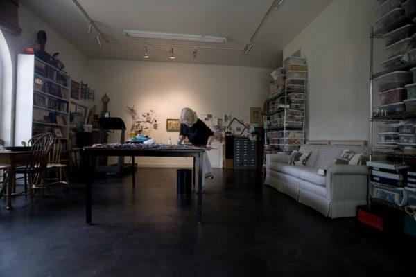 2-mccleary-in-her-studio