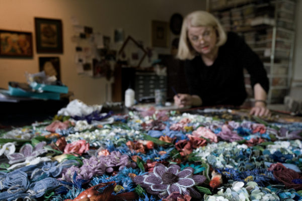 4-mary-mccleary-in-her-studio
