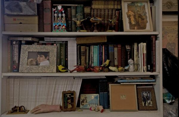 8-studio-book-shelf