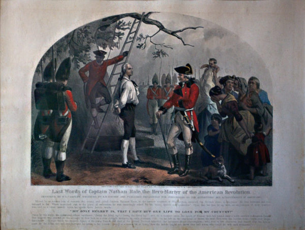 9-%22last-words-of-nathan-hale%22-by-alexander-hay-ritchie