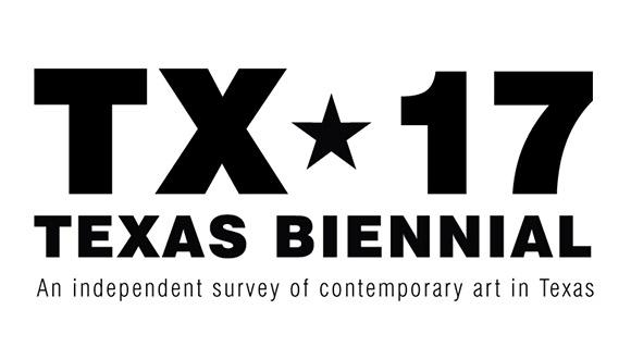Texas Biennial
