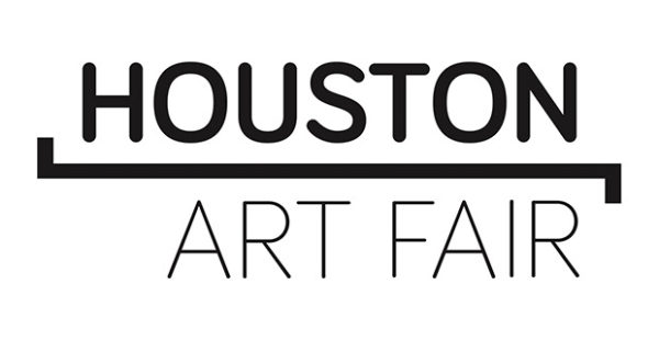 houston art fair