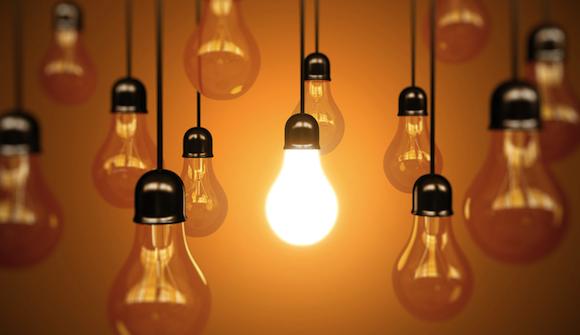 light_bulbs