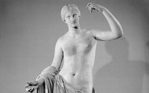 112135154_townley_venus_british_museum-large_translqyfqgdl3mar9nzcrva2j9iunbfm6p0tfqdqelunqgo