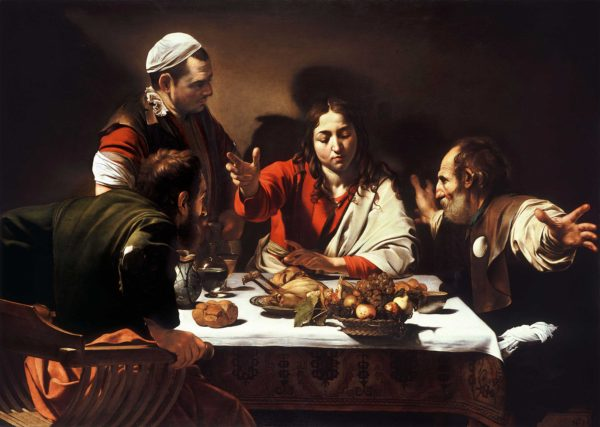 caravaggio-supper-at-emmaus