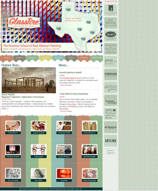 historical-site-speared-peanut-homepage