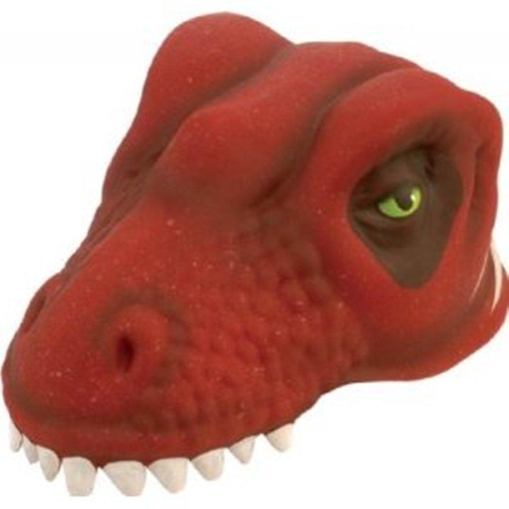 styrofoam_dinosaur