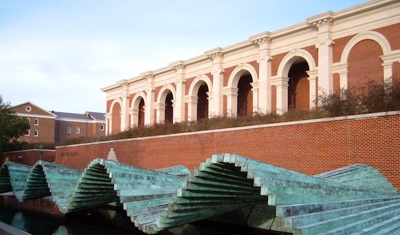 04325-meadows-museum-of-art-the-wave