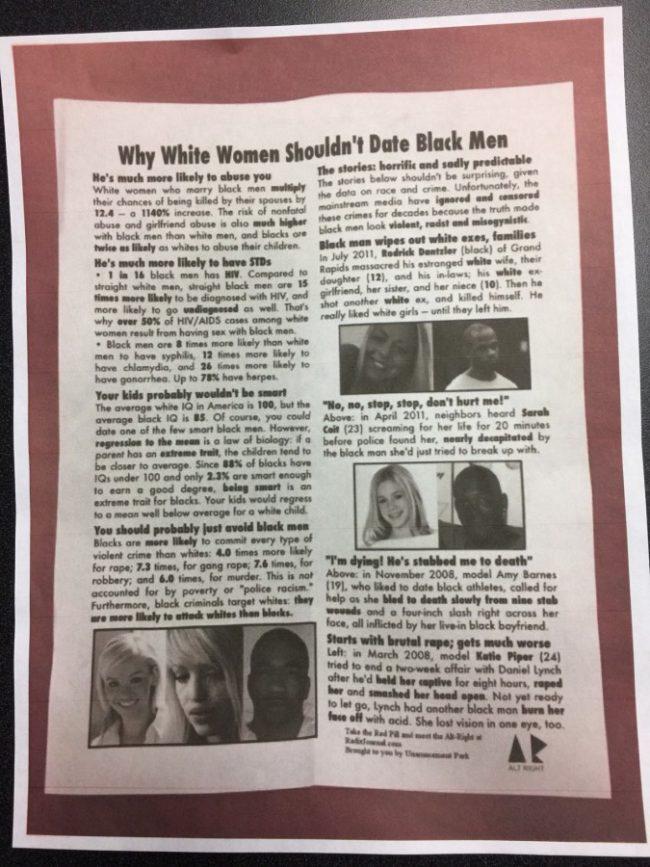 whywhitewomen
