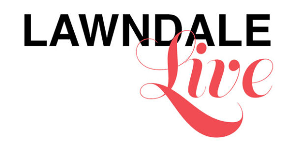 Lawndale Live