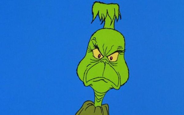how-the-grinch-stole-christmas-christmas-movies-17364455-1067-800