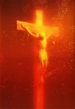 piss_christ_by_serrano_andres_1987