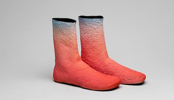 alex-israel-booties