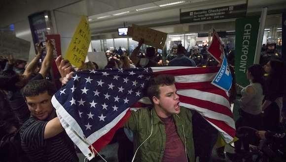 Photo: Paul Kuroda / Houston Chronicle