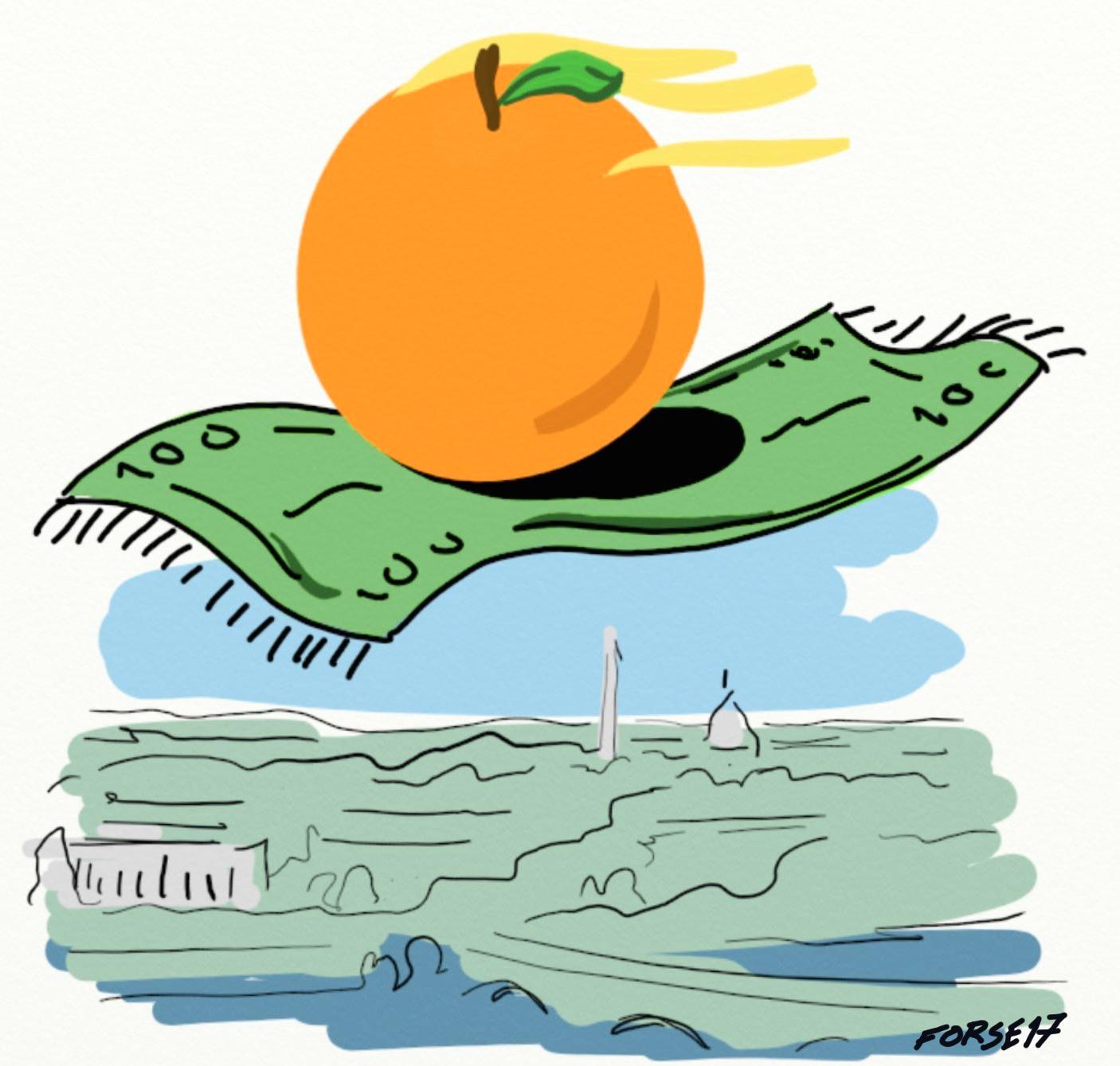 orangebig