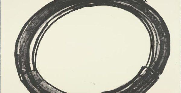 Richard Serra: Prints