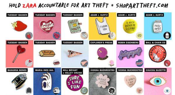 shoparttheft