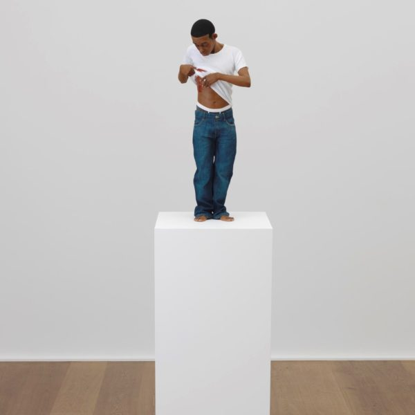 Youth, 2009