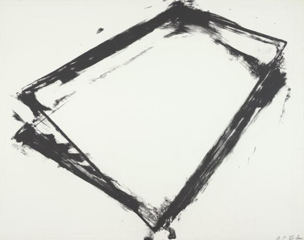 Balance, 1972
