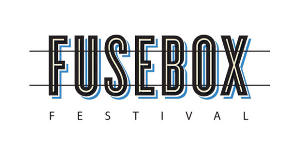 Fusebox festival in Austin Texas