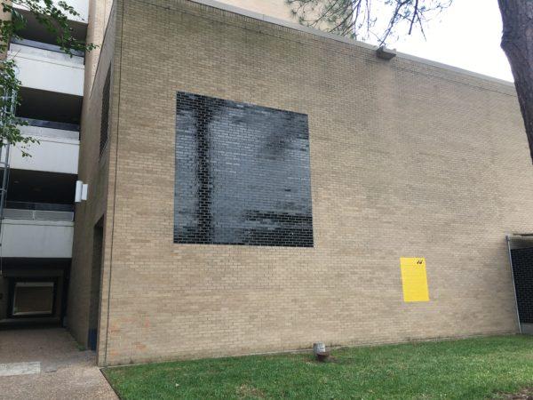 UH School of Art