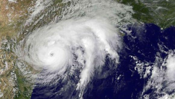 Art Organizations: the FEMA Deadline is Approaching