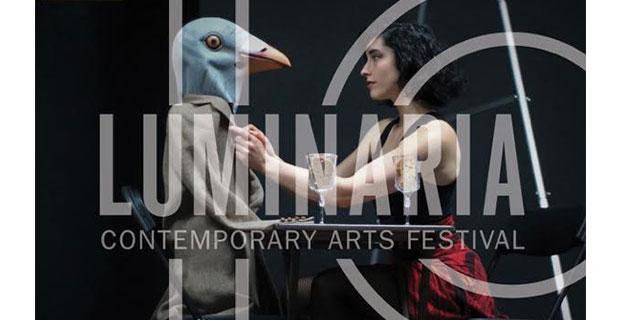 luminaria-contemporary-arts-festival-San-Antonio