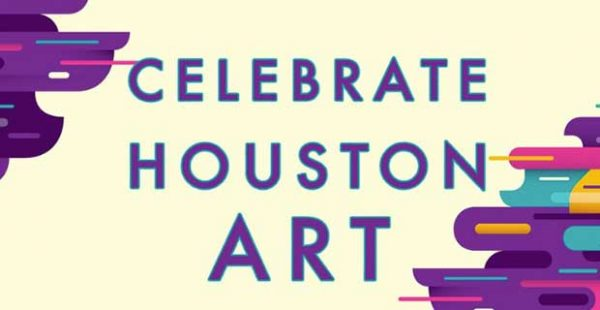 The Glasstire Party: Houston Edition