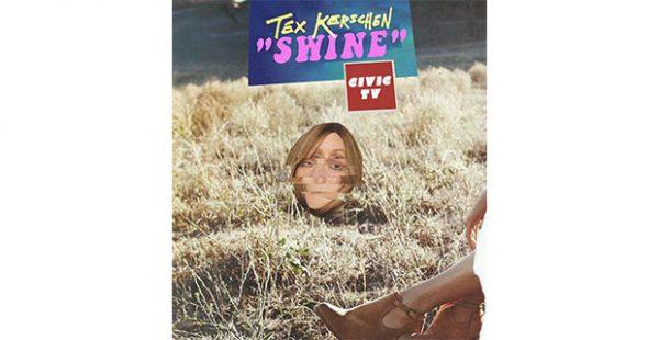 Tex Kerschen: Swine