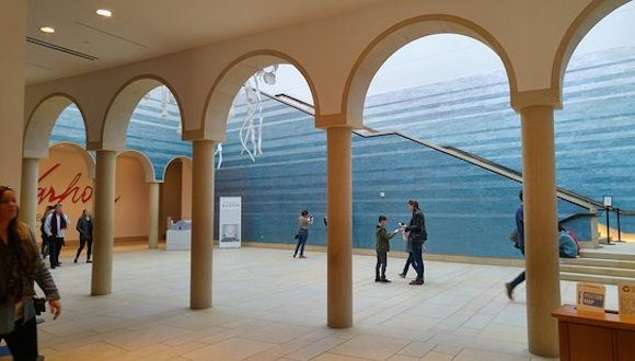 the-blanton-museum-of-art