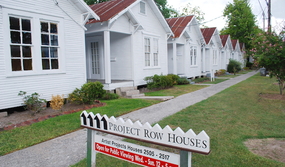 Project-Row-Houses-Houston-Art-Residency-And-Community-space