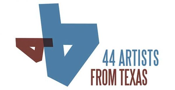 44 Artists from Texas