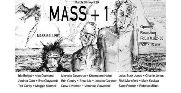 MASS + 1