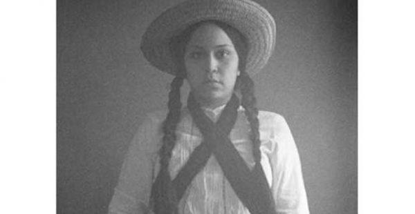 Mari Hernandez