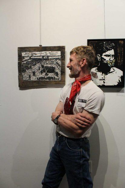 Niklas Oberfeld