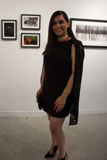 Aisha Lakhani at-Houston-Center-for-Photography's-36th-Annual-Juried-Membership-Exhibition
