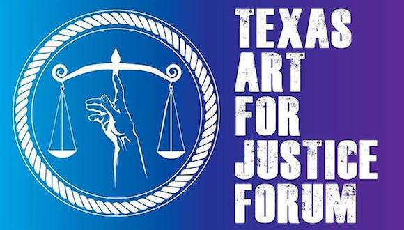HMAAC-justice forum