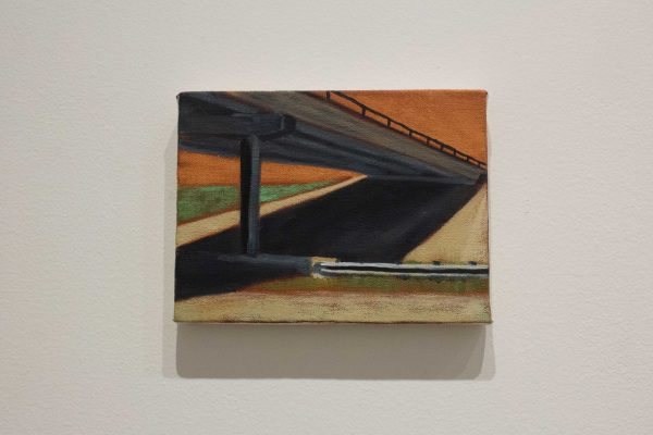 art-by-Charis-Ammon-at-the-show-Still-Hot-in-the-Shade-at-Inman-Gallery-in-Houston