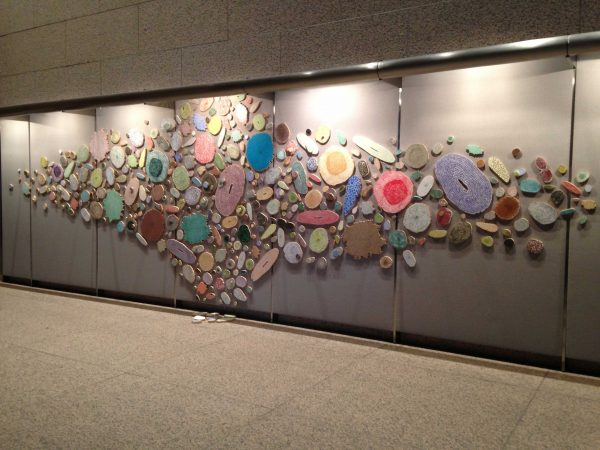 artwork-by-Marilee-Salvator-at-Williams-Tower-gallery