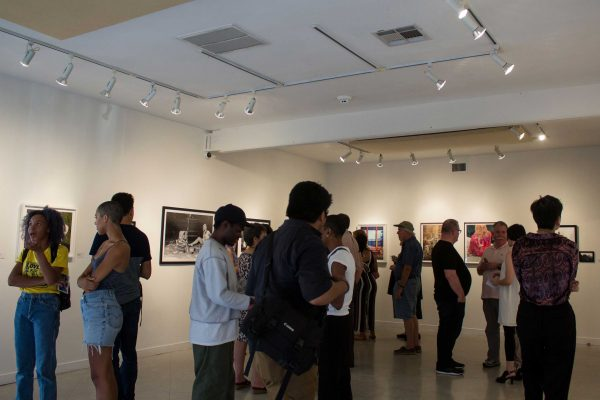 at-Houston-Center-for-Photography's-36th-Annual-Juried-Membership-Exhibition