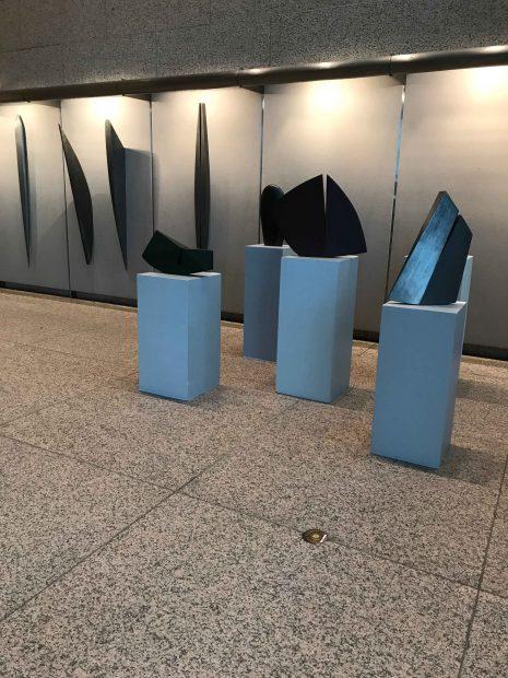 sculptures-by-artist-Steve-Murphy