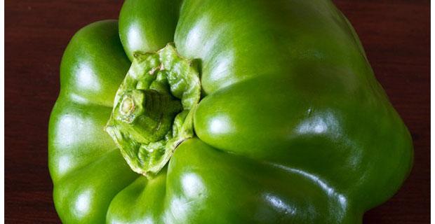 Al Rendon: Edible Immigrants: Fruits & Vegetables of Mexico | Glasstire